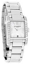 MOA8666 | BAUME & MERCIER DIAMANT | BRAND NEW & AUTHENTIC WOMEN'S DIAMOND WATCH