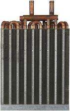 Spectra Premium Industries Inc 94401 Heater Core