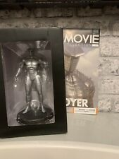 Marvel Movie Collection Special: THOR 'THE DESTROYER' - Eaglemoss 2017 + COA