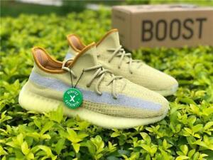 Adidas Yeezy Boost 350 V2 Marsh 2020
