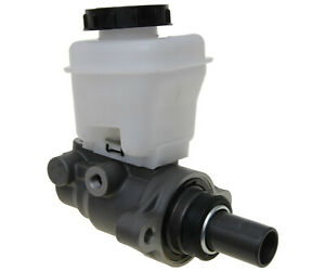 Brake Master Cylinder-Element3; New Raybestos MC390895