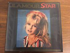 LC561_BRIGITTE BARDOT_SOPHIA LOREN_1984_GLAMOUR STAR_1/2