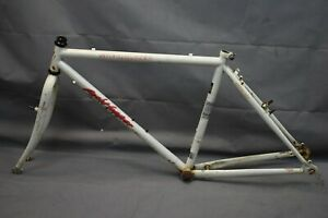"1993 Specialized Rockhopper MTB Bike Frame 18.5"" Large Hardtail Steel US Charity"