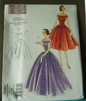 16 *Compare @ $14.16   Sewing Pattern Simplicity 8741 Misses/' Blouse 12 14