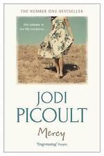 Mercy by Jodi Picoult (Paperback, 2013)