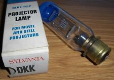 DKK  PHOTO, PROJECTOR, STAGE, STUDIO, A/V LAMP BULB ***FREE SHIPPING***