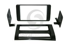 Radio Stereo Mounting Installation Dash Kit Double Din METRA 95-6542