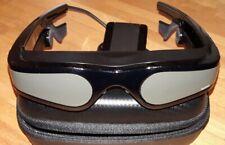 Zeiss Videobrille (VR Brille)