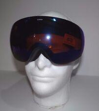 Electric Womens EG3.5 Ski Snowboard Snow Goggles EG1517103 $220