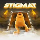 STIGMAT - Steam chiave key - Gioco PC Game - Free shipping - ROW