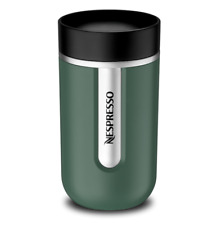 New NespressoNOMAD Travel Mug  300ml 10fl oz