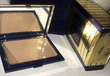 Alexandra de Markoff Powder-Finish Creme Makeup - 881/2. New In Box