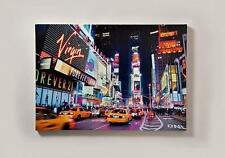 Deko-Bilder & -Drucke auf Leinwand mit New York-Motiv für die Küche