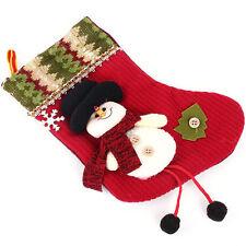 Gancho para colgar botas navideñas