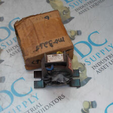 Crompton 812-943 60/5A Transformer, Nib