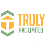 Truly PVC Limited