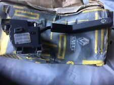 Renault 25 Wiper Stalk Switch 7700780319 Genuine 89/05>