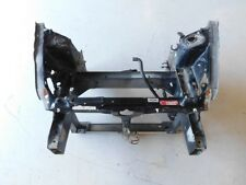 Honda S2000 AP1 Front Radiator Support Panel Chassis Rail Cut #2