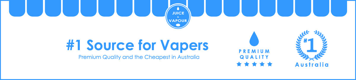 Juice and Vapour