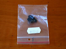 NOS Tandberg cassette erase head for TCD 3034 brand new
