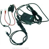 Direct Pour Batterie Fil Dur Moto Chargement Câble Pour Iphone 6S/6S Plus
