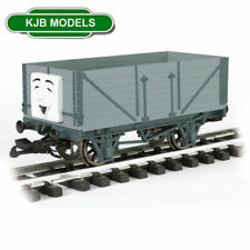 More details for bnib g gauge bachmann 98002 troublesome truck #2 - thomas & friends