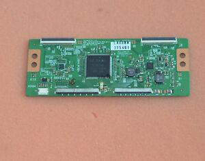 "NEW ORIGINAL T-con board 6870C-0402C 32/37/42/47/55 FHD TM240 Ver0.4 for 32"" TVS"
