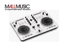 Casio DJ Controller XW-J1 DJAY/VJAY