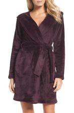 NWOT UGG Australia  Miranda  Hooded Robe Women s In Port ... aa3ad914b