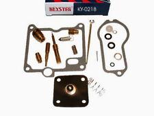 VERGASER REPARATUR SATZ  YAMAHA  XT 250 Typ 3Y3 Bj. 79-90  Carburetor repair kit