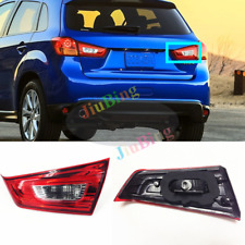 Rear Right Tail Lamp Light Brake Signal For Mitsubishi Outlander Sport ASX RVR h