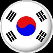 Learn To Speak KOREAN  - Complete Language Training Course on MP3 CD
