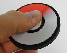 Pokemon Fidget Spinner - NT154 Hand Spinner