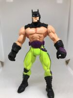 Batman Action Figure 6.5""