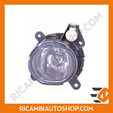 Classic Mini Interruptor De Luz Antiniebla Trasera YUF101690 76-00 MK4 CG6 Lámpara Cooper Austin