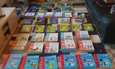 Home Education Easy Learning Pre School Reception KS1 KS2 Children Workbooks