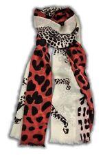 OZWEAR Ugg Women's Merino Wool Scarf WS003 New Gift 1830X640 mm