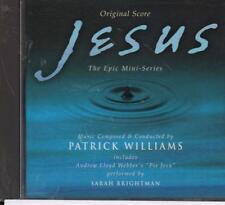Soundtracks and Musicals Album Music CDs