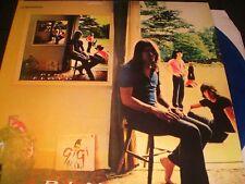 PINK FLOYD UmmaGumma   vinyl 2-LP unplayed color