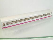 Märklin 25399 Gehäuse von Meßwagen ICE Experimental BR 810003-4 3371 3671 8371
