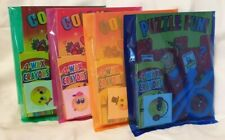 Childrens Pre Filled Budget Party Bags Parcels Kids Birthday Wedding Favors