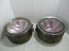 Bausch & Lomb headlight -headlamp Rolls-Royce Ghost and Phantom I