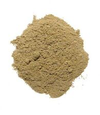 Kelp Powder - 1 Pound - Ground Sea Kelp Ocean Nutrients Salt Alternative