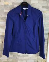 Boden Ladies Size 10 Long Sleeve Shirt Blouse