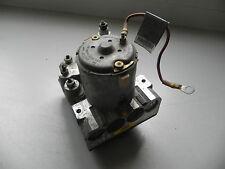 BMW E38 E39 5er 7er ABS Pumpe Steuergerät Hydraulikblock 0130108061 Pump Block