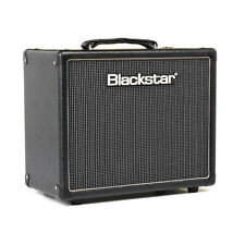 BLACKSTAR ht-5r/gitarrencombo/Amplis/5 watt/Digital reverb