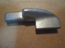 Biro Pro 9 Tenderizer Cradle Lock Lever Oem# T3247-1