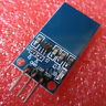 5PCS Digital Touch Sensor TTP223B  capacitive touch switch module for Arduino
