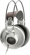 AKG K 701 Studio Reference Headphones 40 W from Japan Expedited NEW