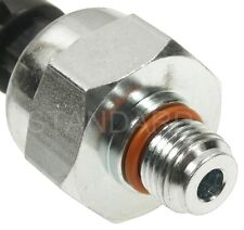 New Pressure Sensor ICP102 Standard Motor Products